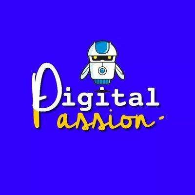 digitalpash