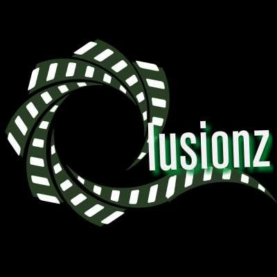 Olusionz Entertainment
